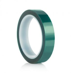 Green Thermal Heat Tape