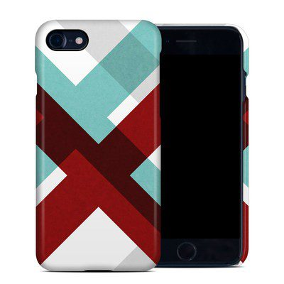 3D  Sublimation Phone Case