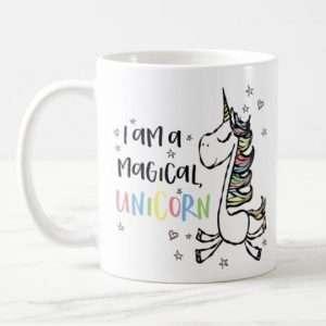 11oz Sublimation Ceramic White Mug
