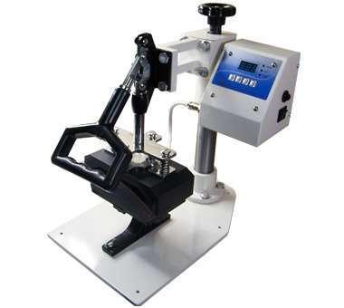 Silicon Flat Press Mat 38*38CM