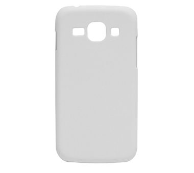 3D Sublimation Printable For  Samsung S4
