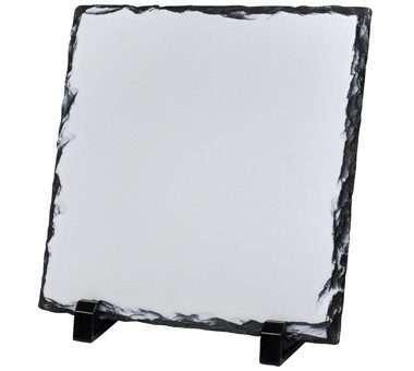 Rectangular Glass Chopping Board 6.2″*7.1″
