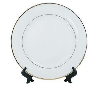 "4"" Sublimation Metal Plate"
