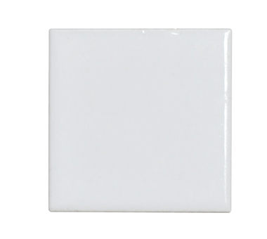 Sublimation Tile 4.5*4.5CM