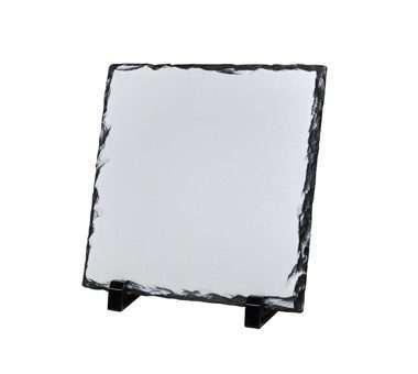 Sublimation Metal Board 30*40CM