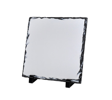 Photo Frame with Mirror Edge,15*23CM