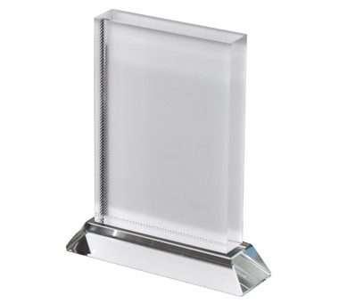 Sublimation Metal Board 15*20CM