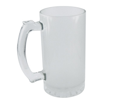 Sublimation Ceramic Two Tone Color Mug. 11oz