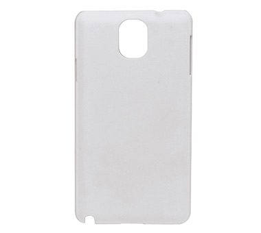 All Round Printable Leather  Case For Iphone 5/5S