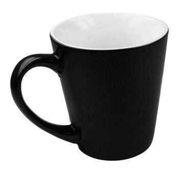 Ceramic Coating Coffee Set