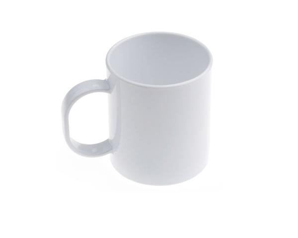 Sublimation Polymer Mug