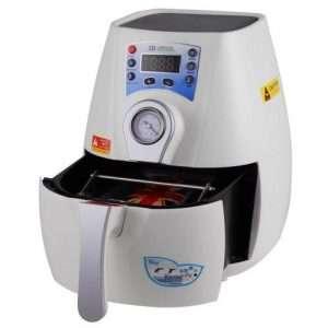 3D-Mini-Sublimation-Vacuum-Thermal-Transfer-Print-Machine