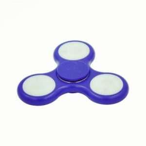 Sublimation Fidget Spinner