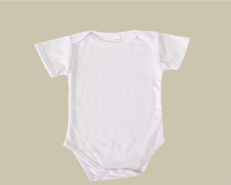 sublimation kid clothing