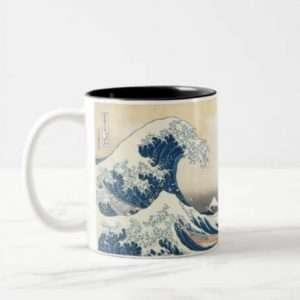 11oz Sublimation Ceramic Inner Color Mug