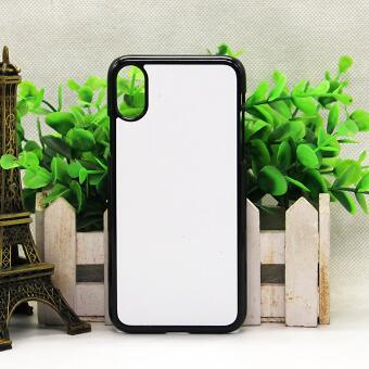3D Sublimation iPhone X Case